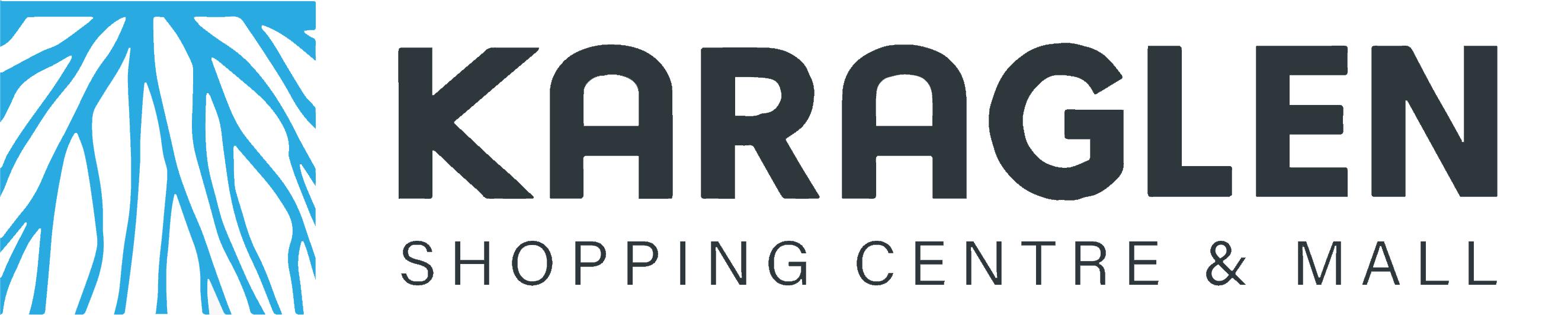 Karaglen Shopping Centre & Mall