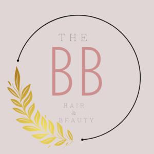 The Beauty Basket